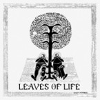 leavesoflife_THUMB